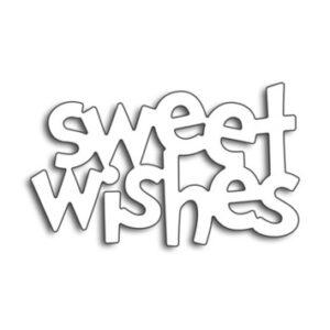 Sweet Wishing