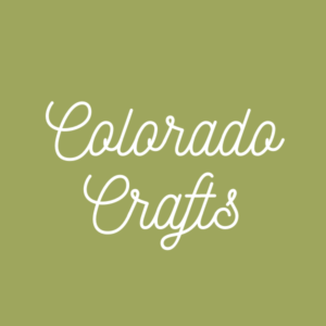 Colorado Crafts